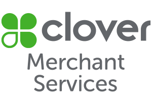 Clover Merchant Services