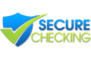 Secure Checking